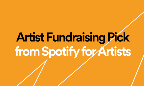 spotify_for_artists_artists_fundraising_pick